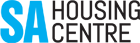 SA Housing Centre Logo