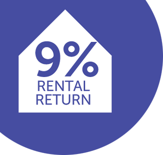 rental-return-9-percent